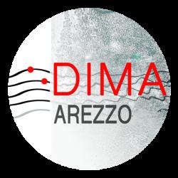 DIMA Blog